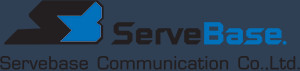 ServeBase serve Dedicated Server in Thailand