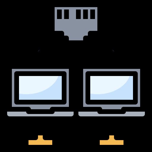 SSL SLA 99.99% Uptime Network